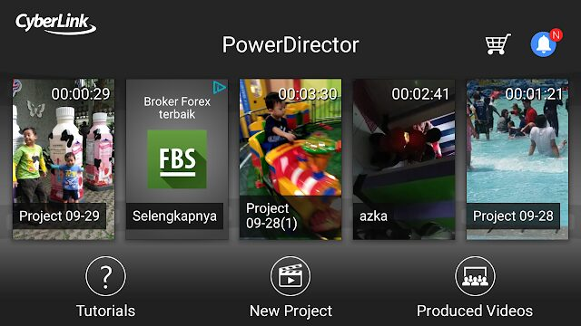 power-director-pro-apk-mod