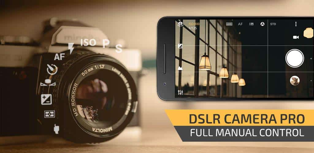 download-dslr-camera-pro-apk-mod-terbaru