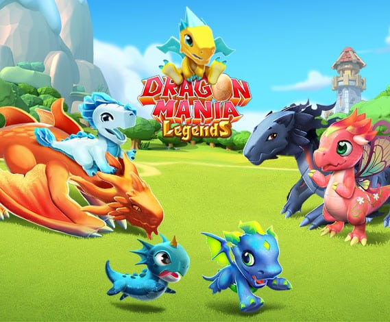 download-dragon-mania-legends-mod-apk
