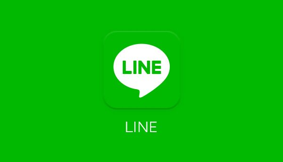 download-line-mod-apk-premium-unlimited-coin