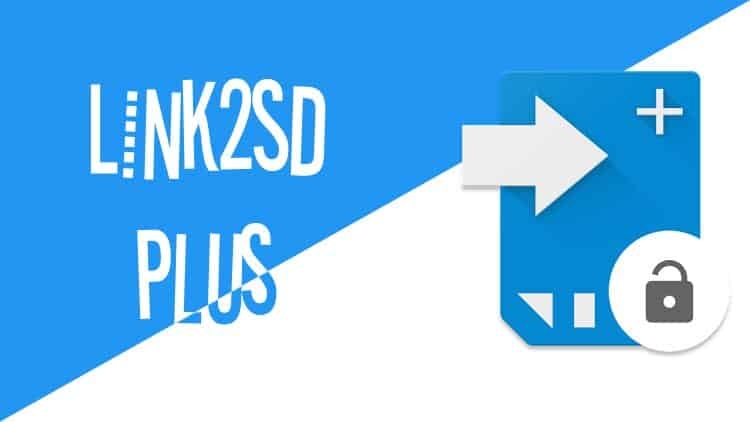 download-ink2sd-plus-apk-pro-full