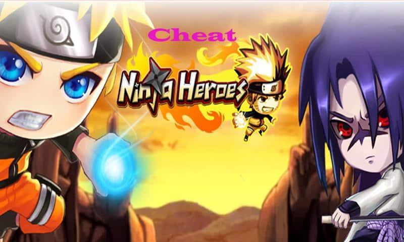 download-ninja-heroes-mod-apk