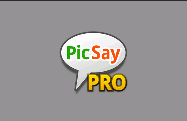 download-picsay-pro-apk