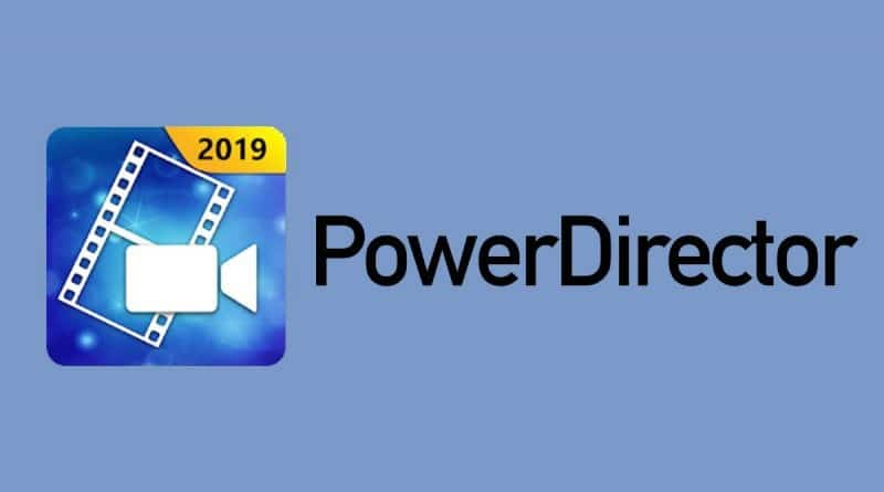 download-power-director-pro-apk-mod
