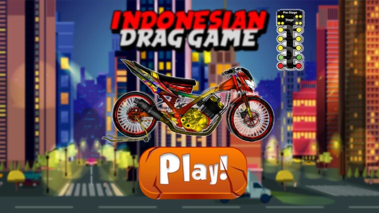 download-game-drag-bike-apk
