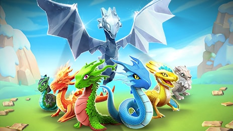 dragon-mania-legends-mod-apk-pc