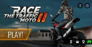 Moto-Traffic-Race-2