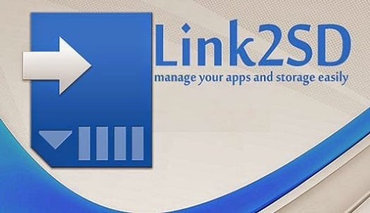 download-ink2sd-plus-apk