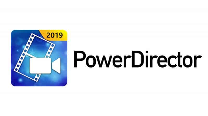download-power-director-pro-apk