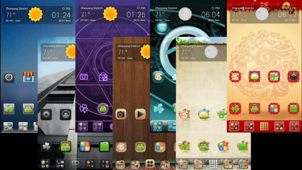 download-tema-go-launcher-z-apk-mod
