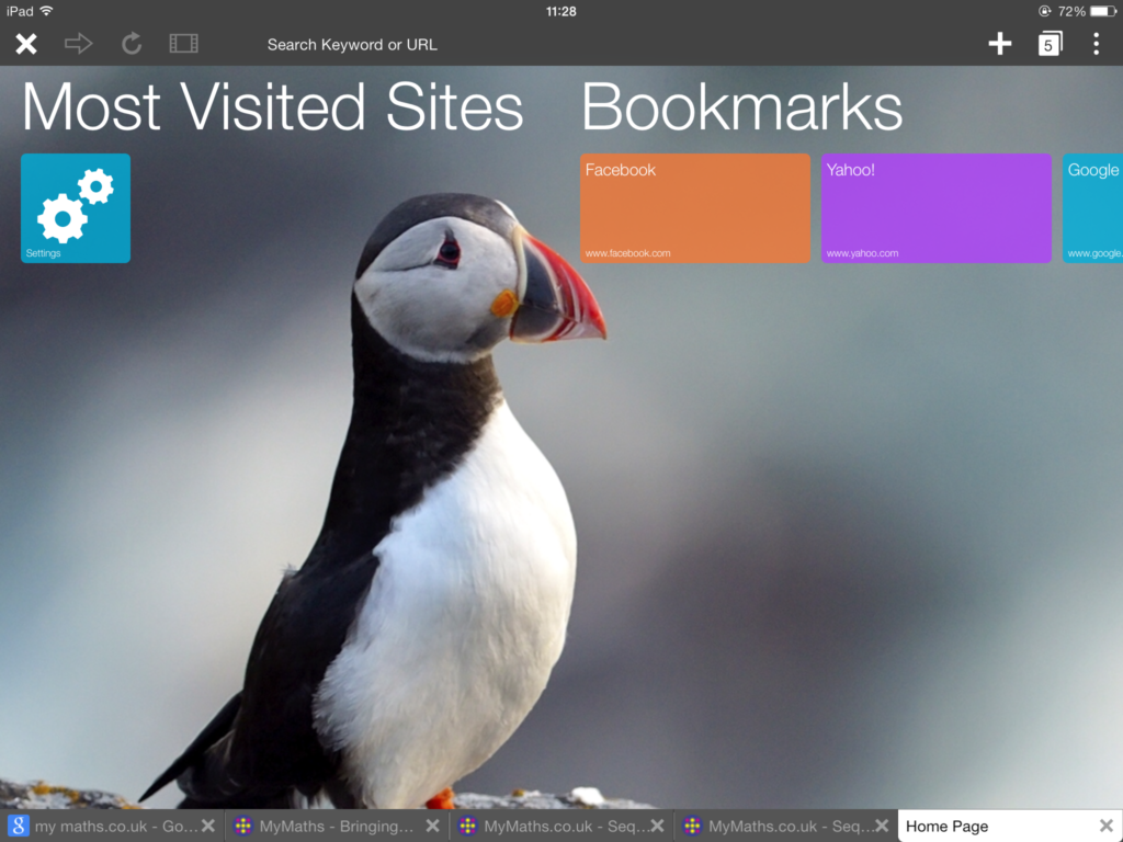 download-puffin-browser-apk