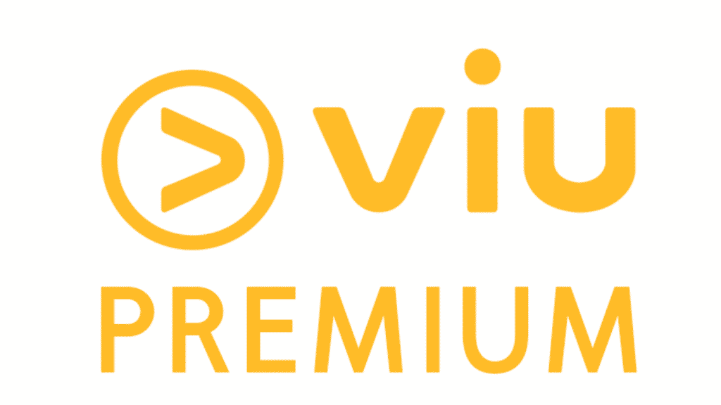 Download-apk-videomax-viu