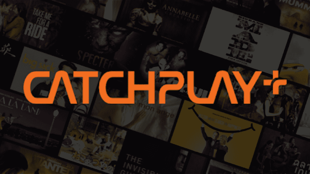 Catchplay