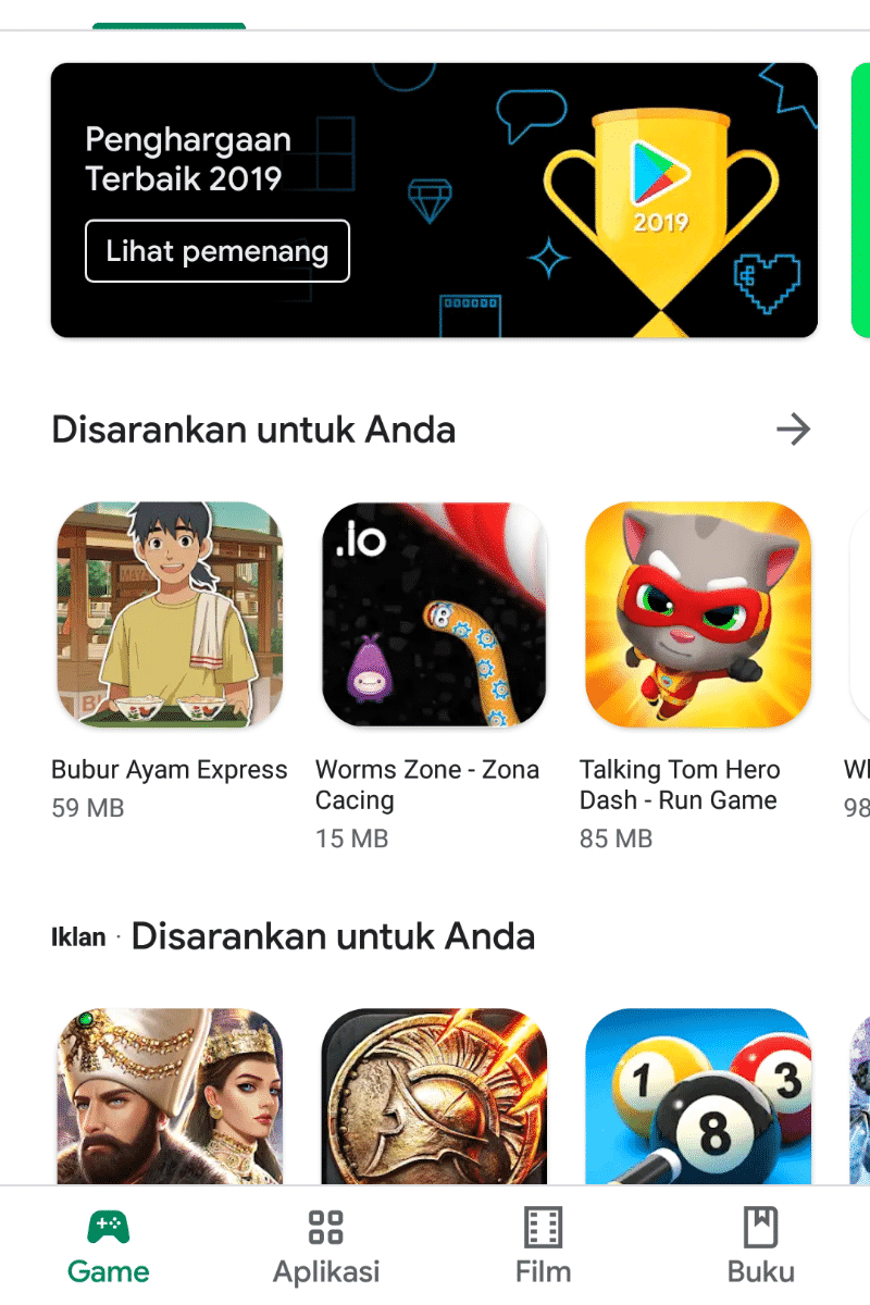 download-google-play-store-apk-mod