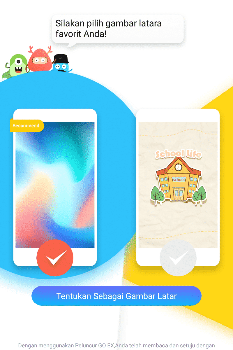 download-go-launcher-z-apk-mod