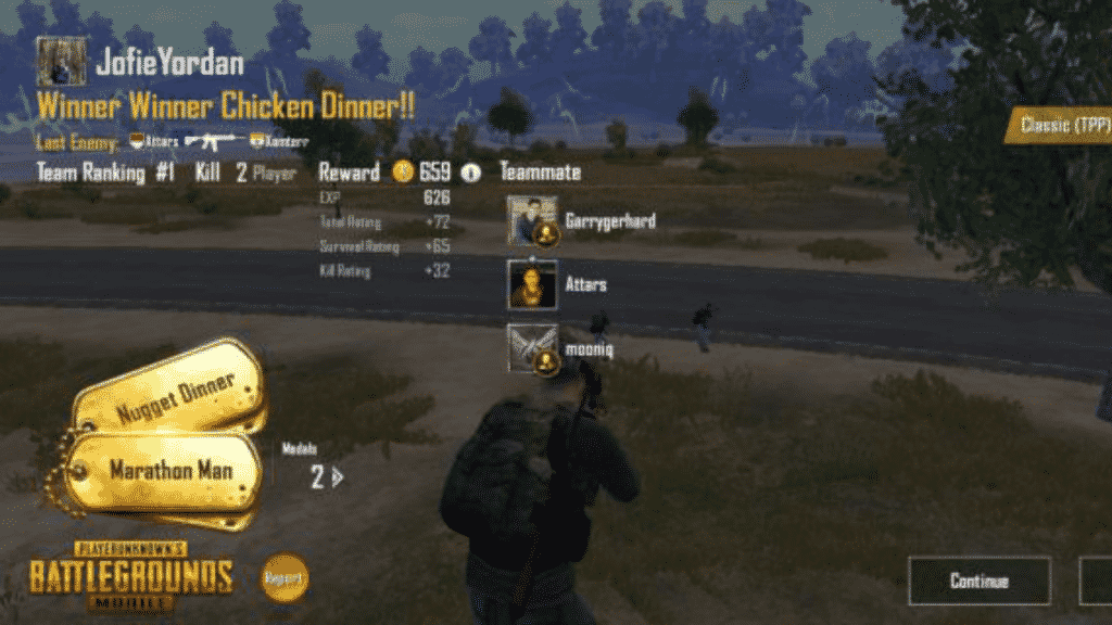 cheat-pubg-mobile-lite-apk