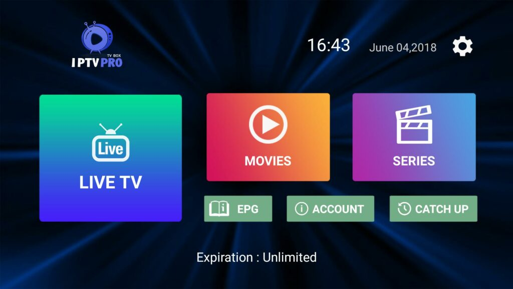 download-iptv-indonesia-premium-apk