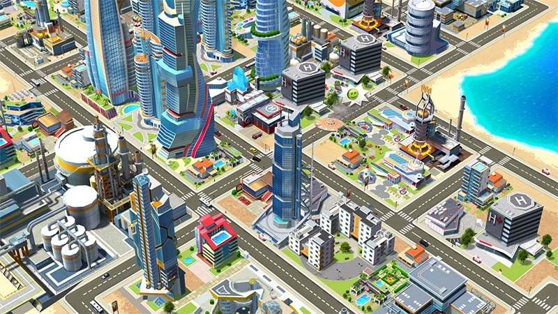 games-little-big-city-2-apk
