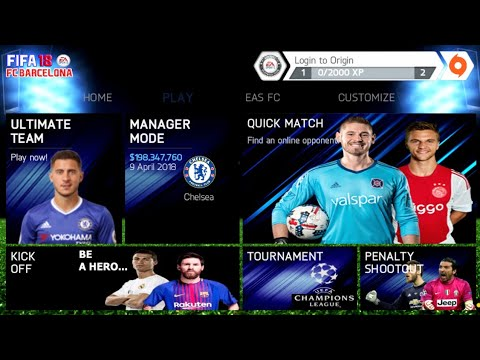 create-team-fifa-mobile-apk-mod-latest