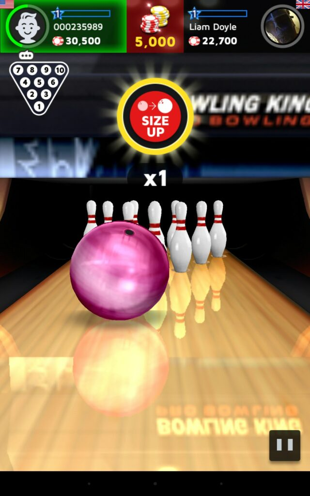 download-game-bowling-apk