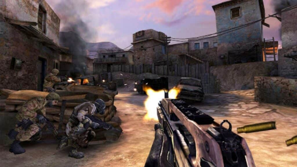 games-call-of-duty-mobile-apk