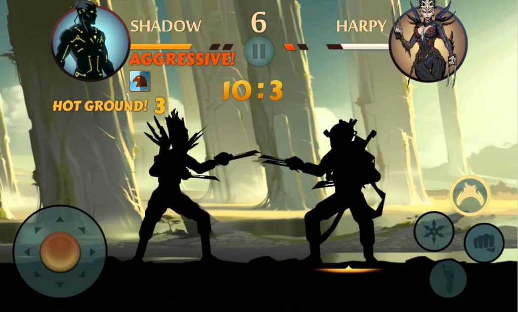 download-shadow-fight-2-mod
