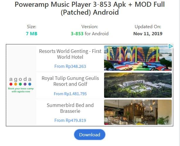 poweramp-pro-mod-apk-full-version