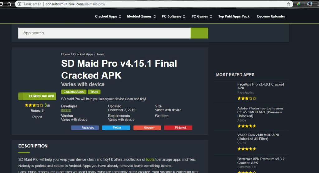 cara-download-sd-maid-pro-apk-mod