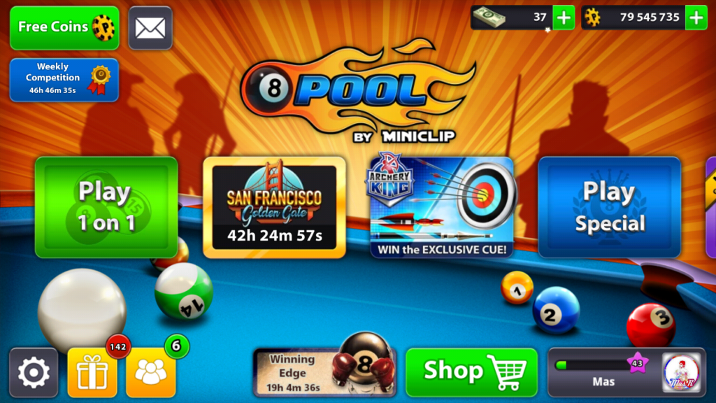 tutorials-8-ball-pool-apk-mod