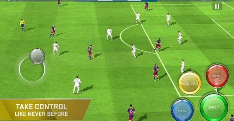 tutorials-fifa-mobile-apk-mod-latest