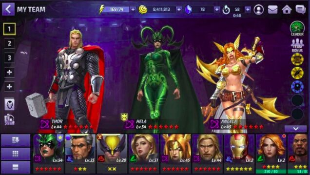 cara-main-marvel-future-fight-mod-apk
