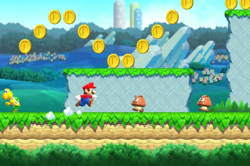 download-super-mario-apk-games