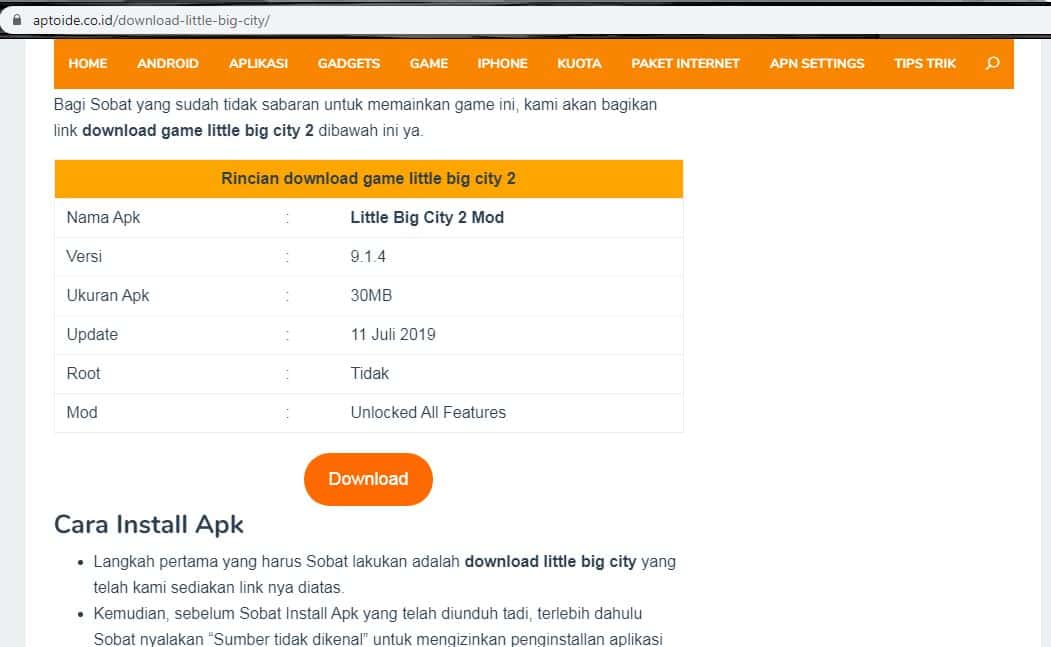 download-games-little-big-city-2-apk