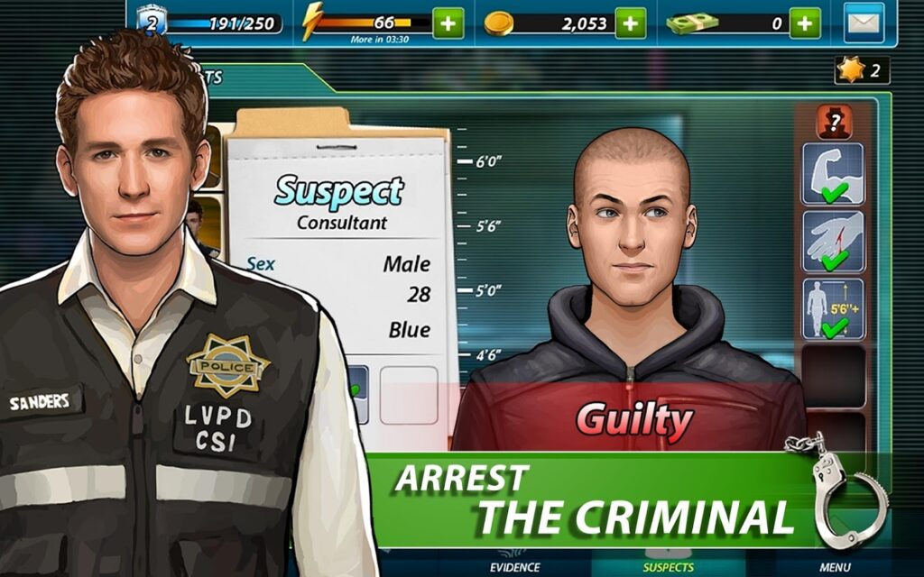 Criminal-Case-Apk
