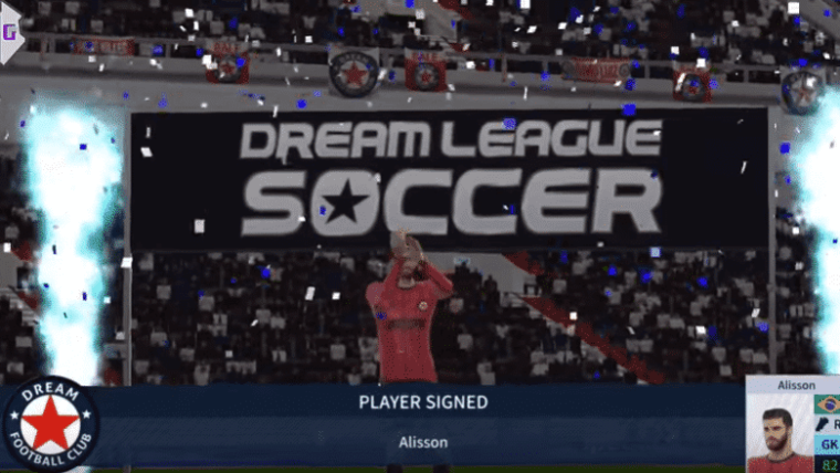 dream-league-soccer-apk