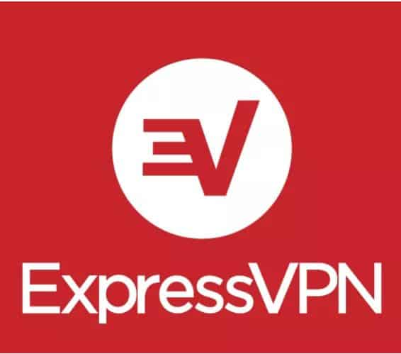 download-expressvpn-apk