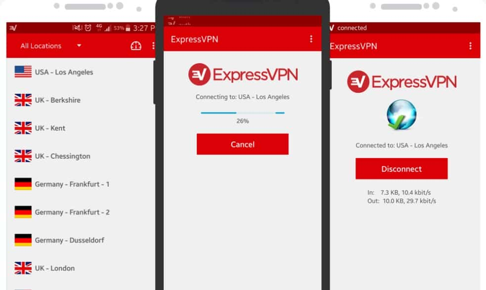 download-expressvpn-apk-mod-pro
