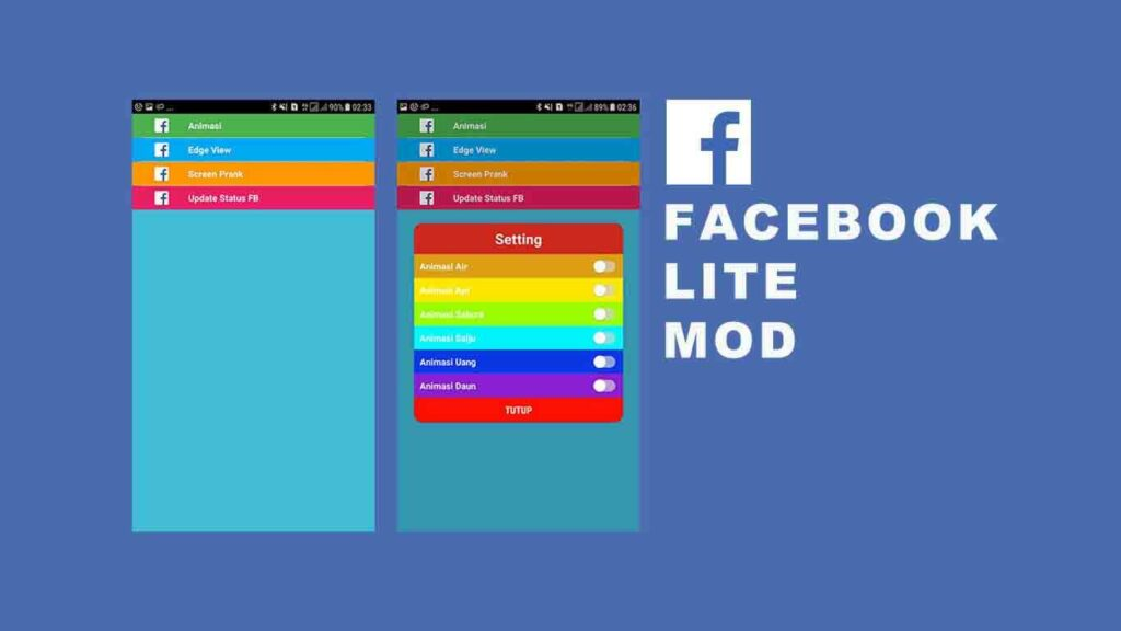 download-fb-lite-mod-apk