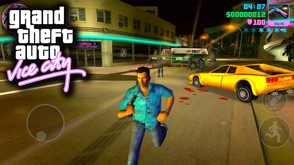 download-gta-vice-city-apk