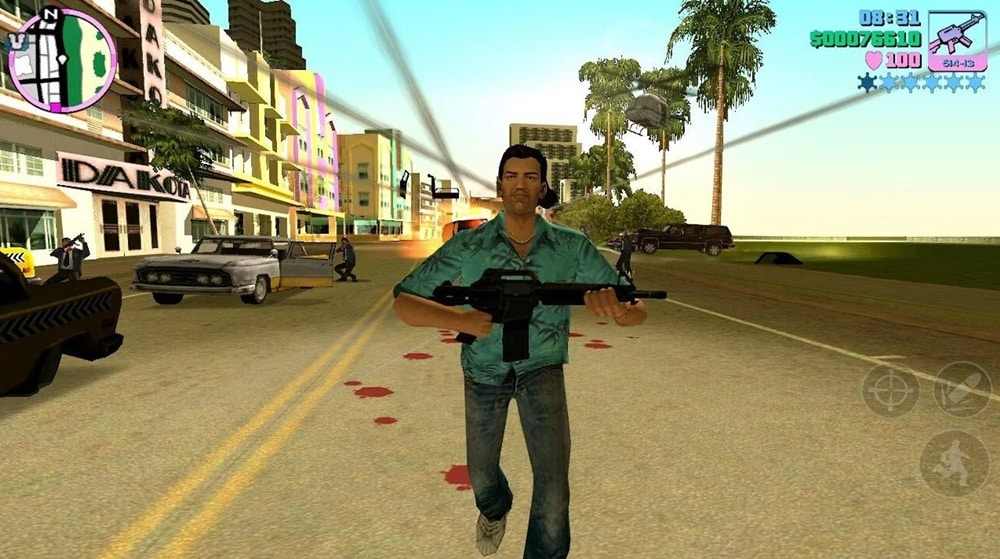 download-gta-vice-city-apk-mod