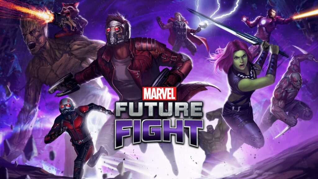 download-marvel-future-fight-mod-apk