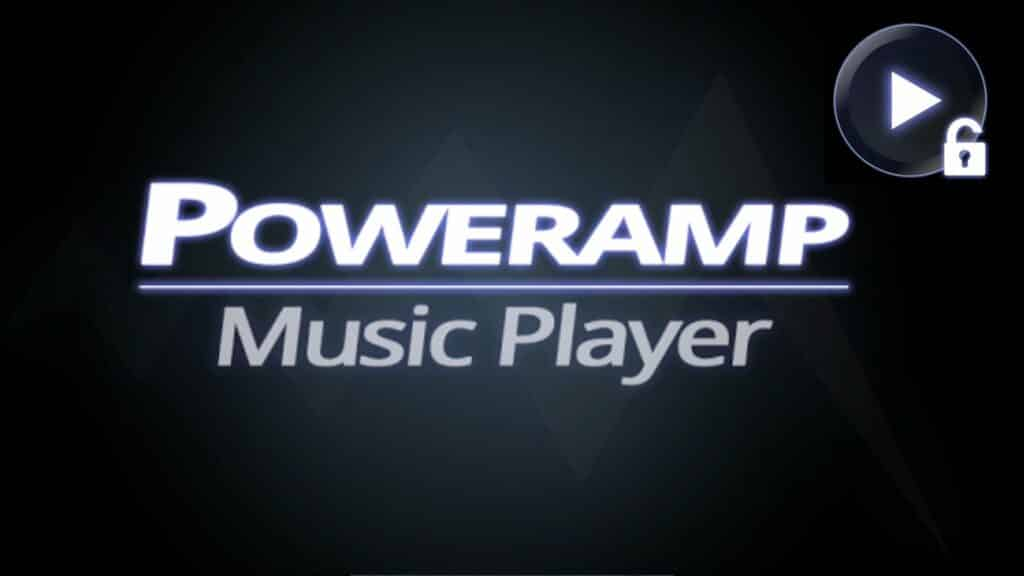 download-poweramp-pro-mod-apk-full-version