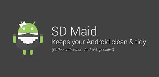 download-sd-maid-pro-apk