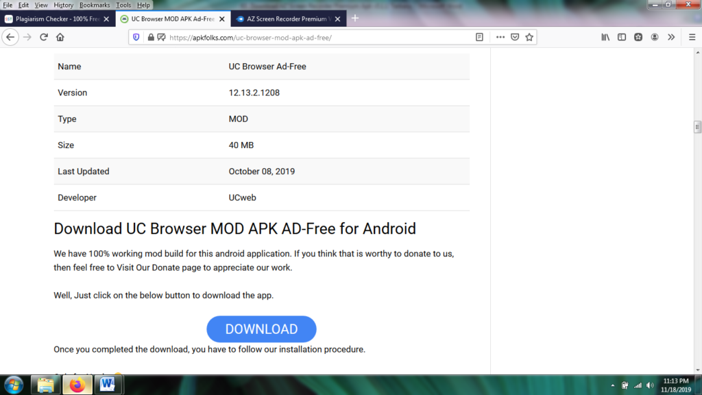 download-uc-browser-apk