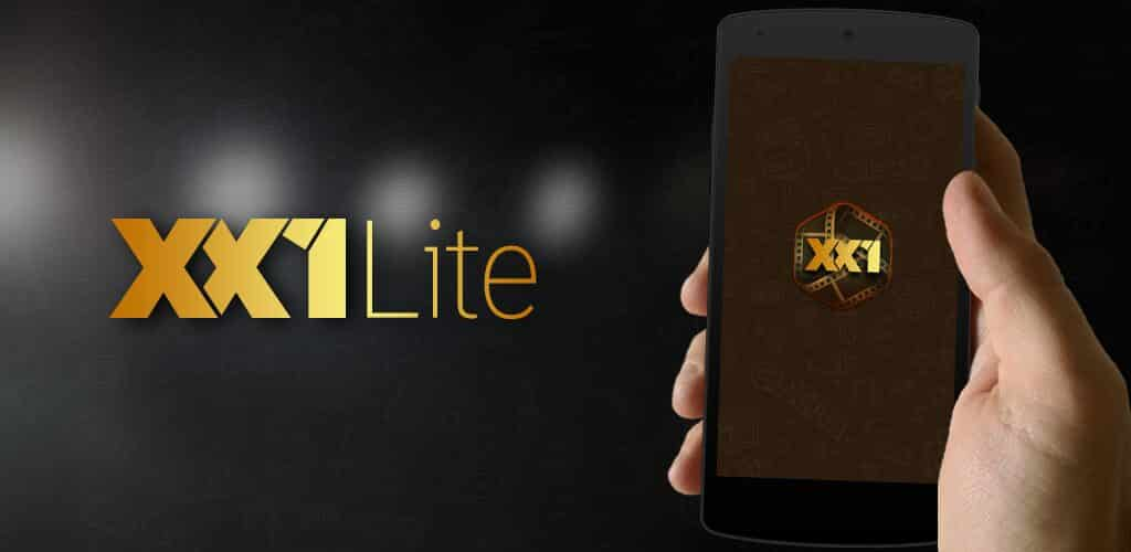 download-indoxxi-lite-apk