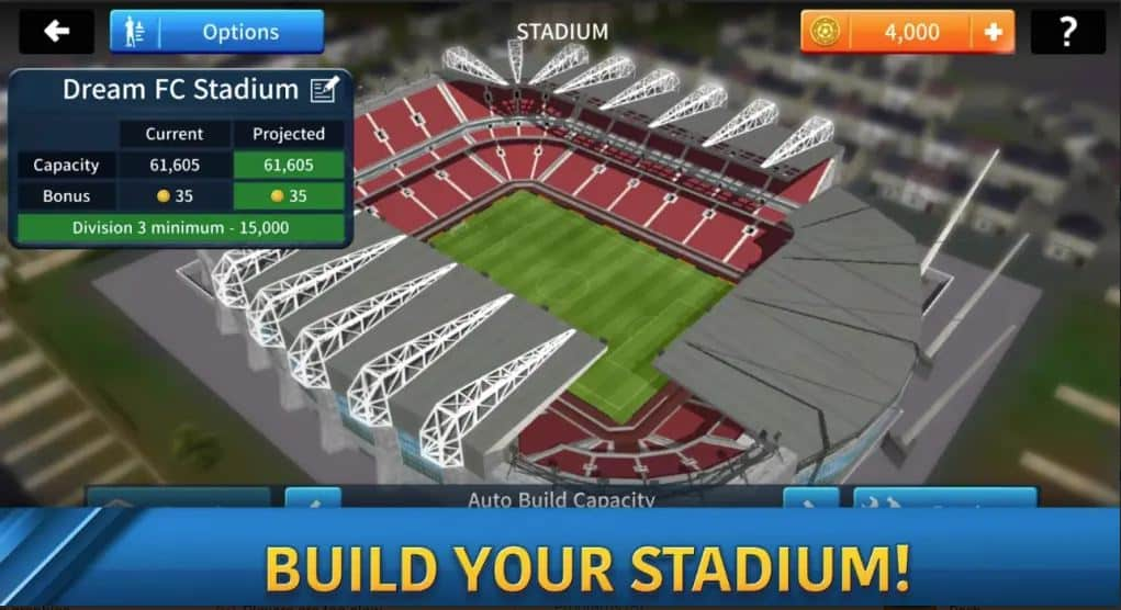 download-dream-league-soccer-apk