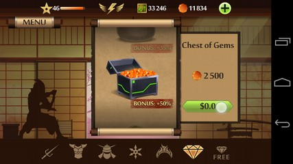 download-shadow-fight-2-apk