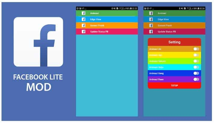 download-fb-lite-apk-mod