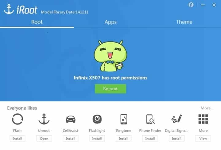 download-iroot-apk-for-mobile-latest