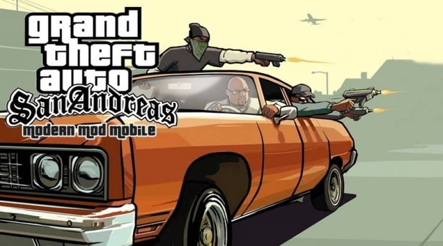 download-gta-san-andreas-apk-mod
